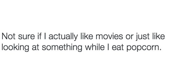 relationship-with-food-movies