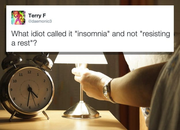 renamed-by-twitter-insomnia