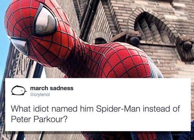 renamed-by-twitter-peter-parkour