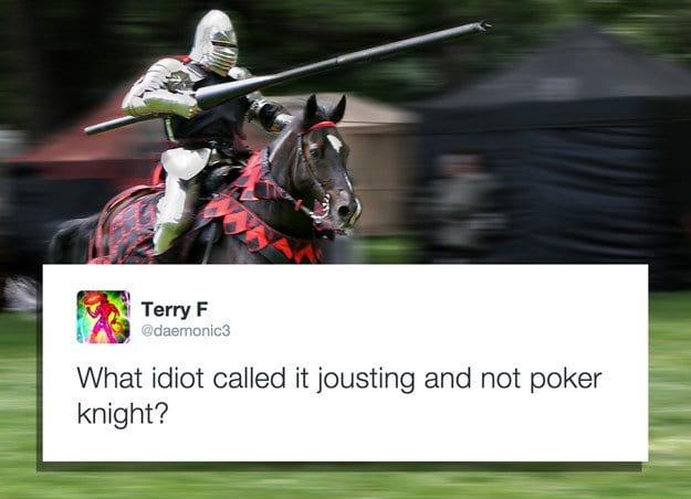 renamed-by-twitter-poker-knight