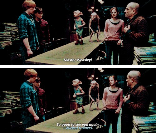 ron-weasley-equals