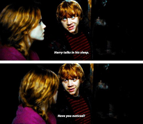 ron-weasley-parsel-tongue
