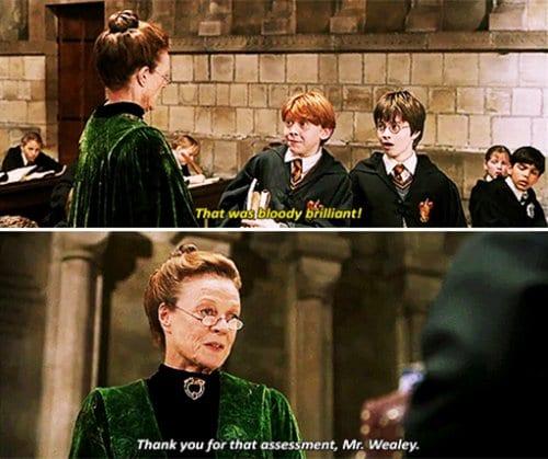 ron-weasley-swear