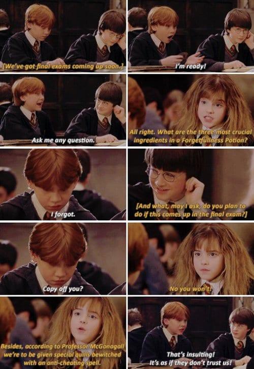 ron-weasley-trust