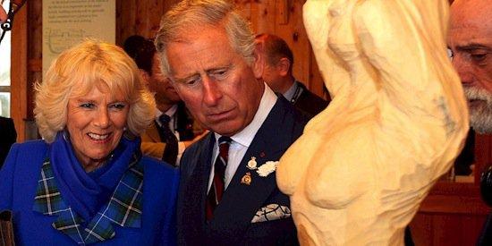 royal-charles