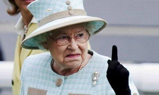 royal-finger