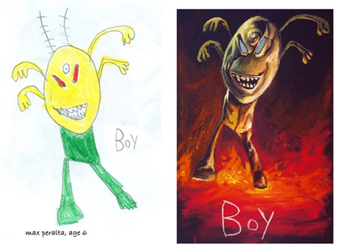 scary-childrens-drawings-boy
