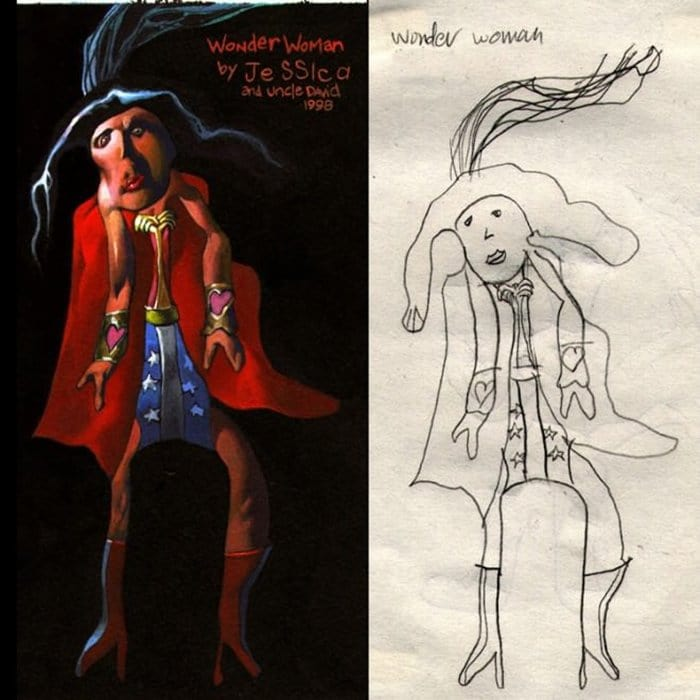 scary-childrens-drawings-devries-wonder-woman