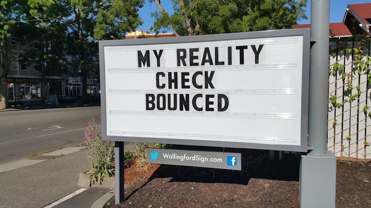 sign-reality