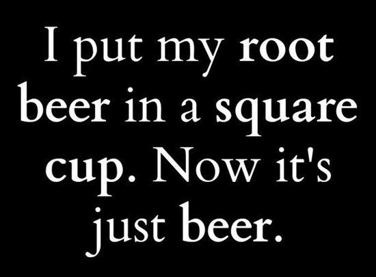smart-stupid-jokes-beer