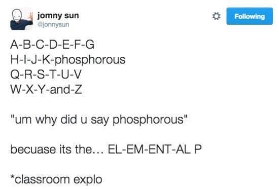 smart-stupid-jokes-lmno