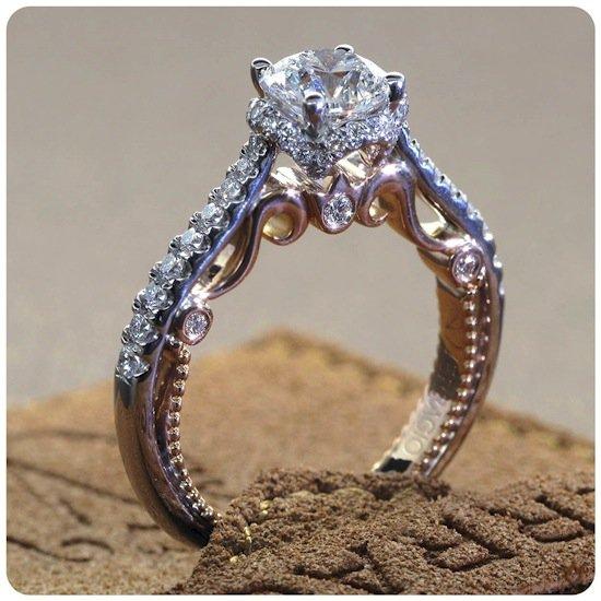 stone-diamond