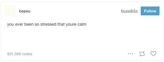 stress-tumblr-calm