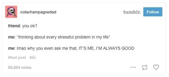 stress-tumblr-good