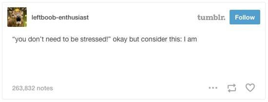 stress-tumblr-need