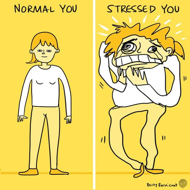 stressed-illustrations-normal