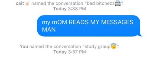 strict-mom-reads