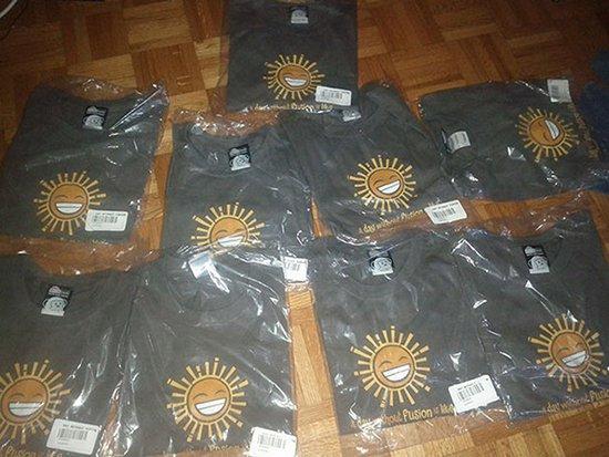 t-shirts bundle fail