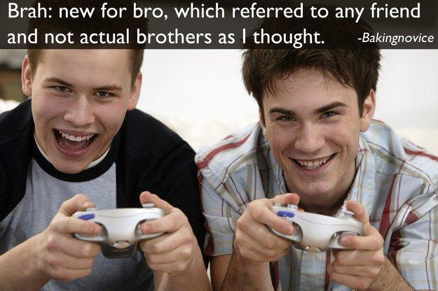 teen-slang-explained-brah