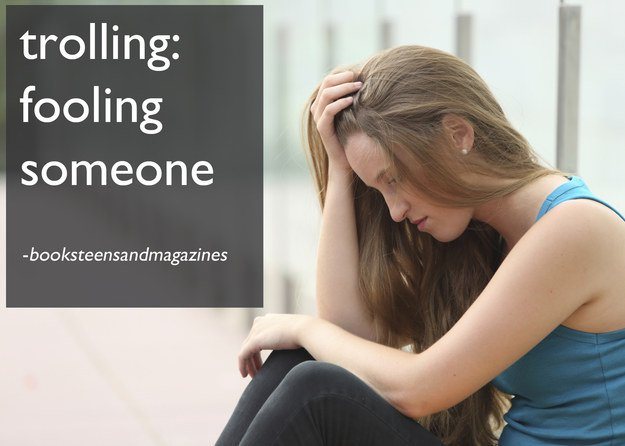 teen-slang-explained-british-trolling