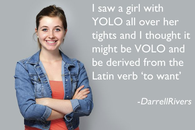 teen-slang-explained-british-yolo