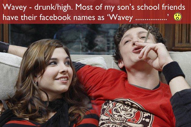 teen-slang-explained-wavey