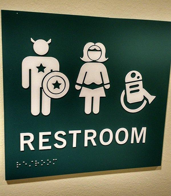 toilet-restroom