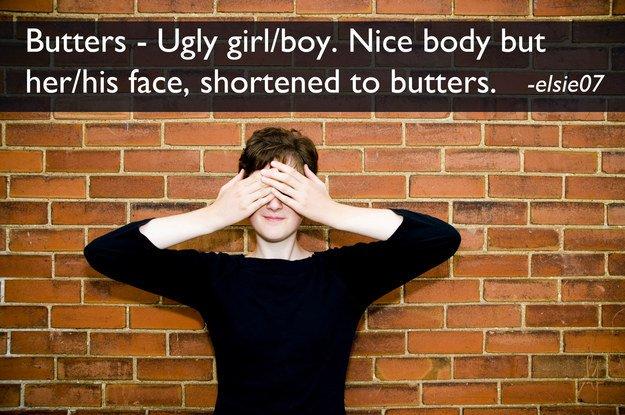 top-teen-slang-butters