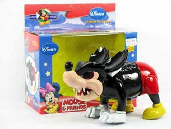 toys-mick