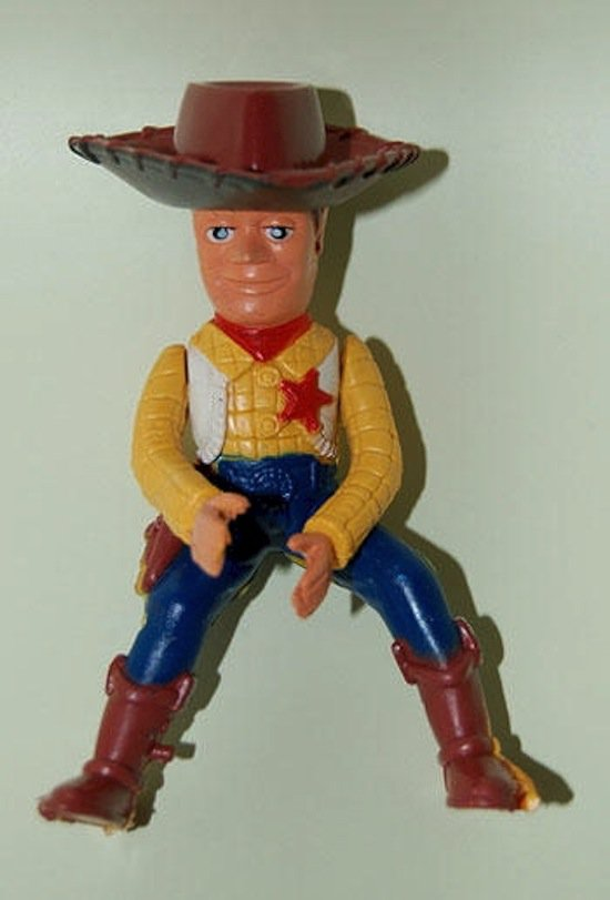 toys-woody