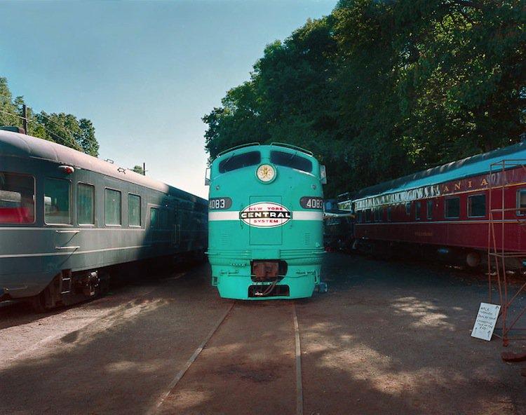 train-mint