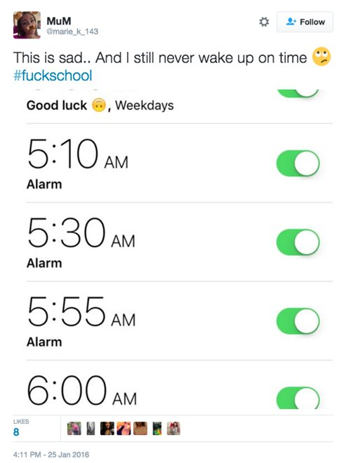 tweets-hate-school-alarm