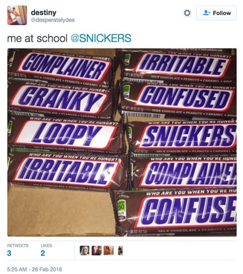 tweets-hate-school-snickers