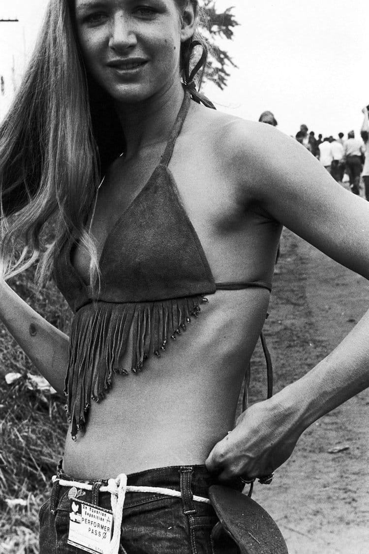 woodstock-bikini