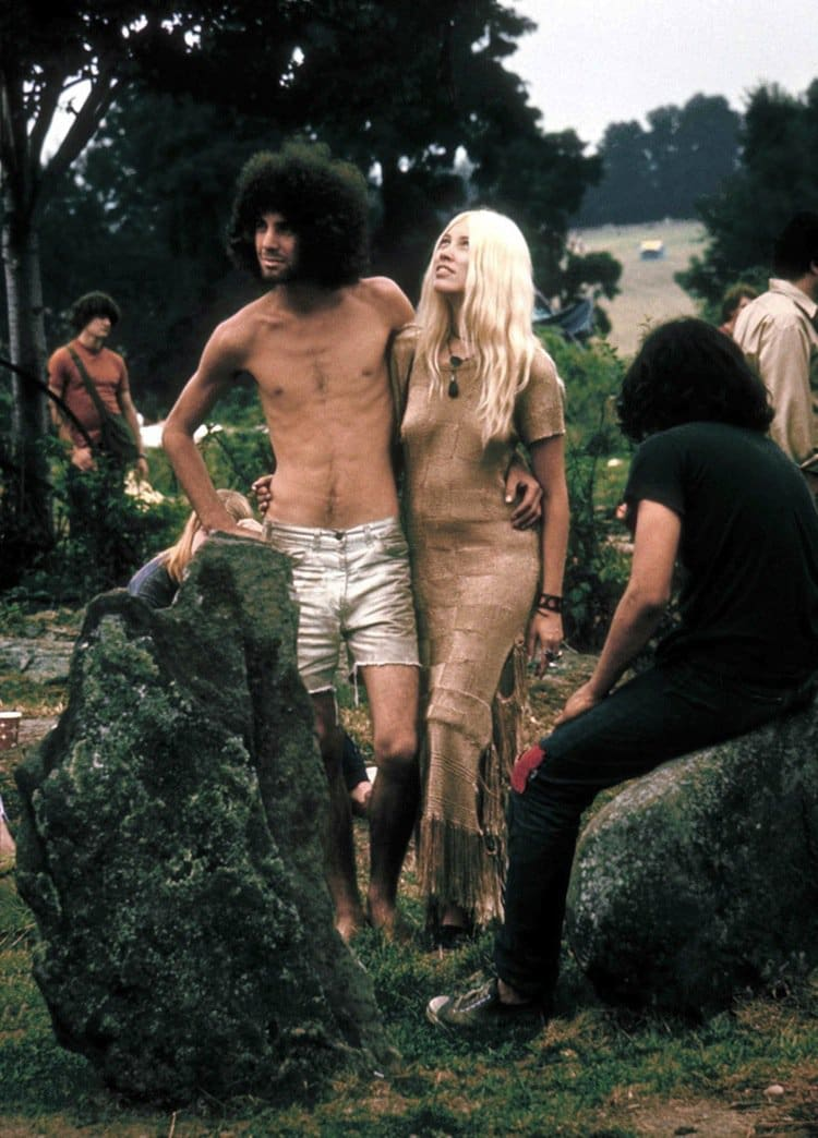 woodstock-coupl