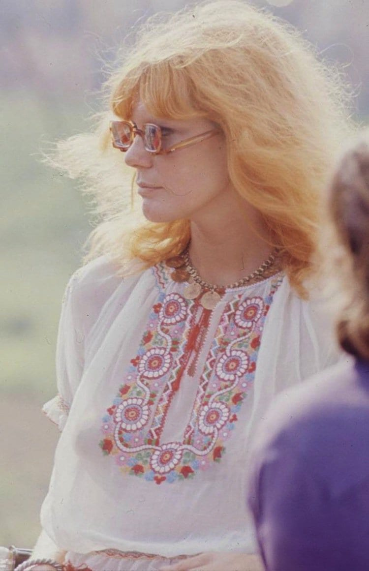 woodstock-glasses