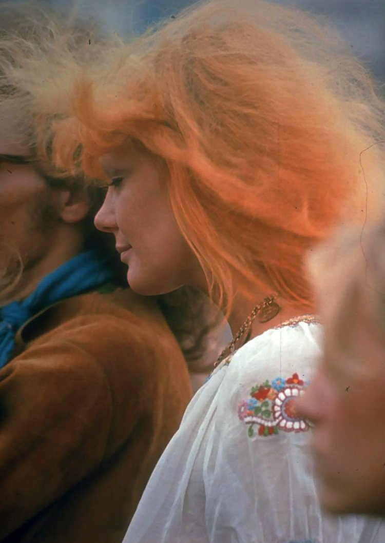 woodstock-hair