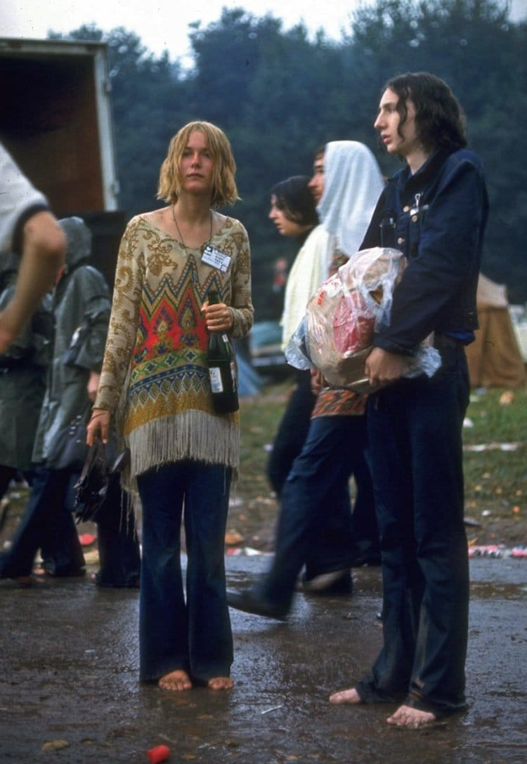 woodstock-hippies