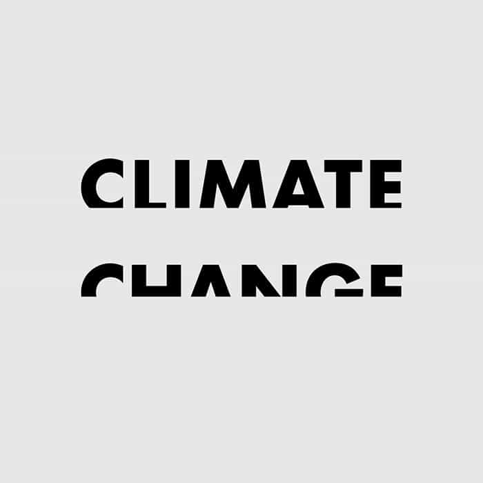 words-climate-change
