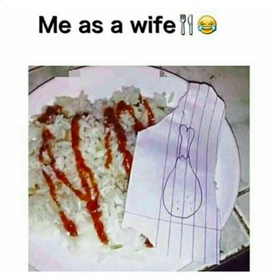 you-as-a-wife-dinner