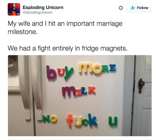 you-as-a-wife-magnets
