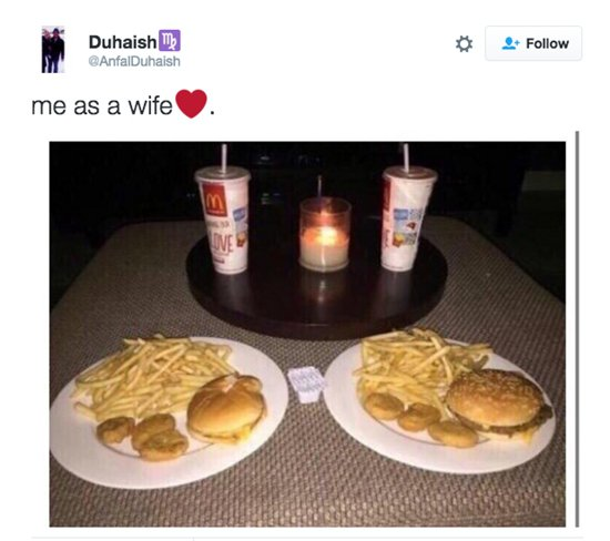 you-as-a-wife-romance