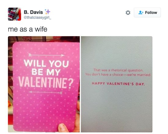 you-as-a-wife-valentine