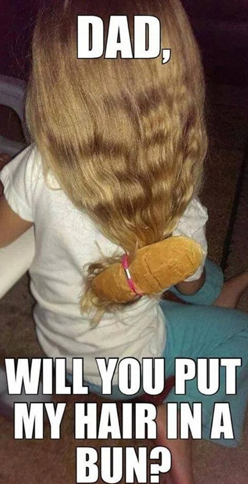 Funny New Dad Meme : Cringe worthy and hilarious images showing the best