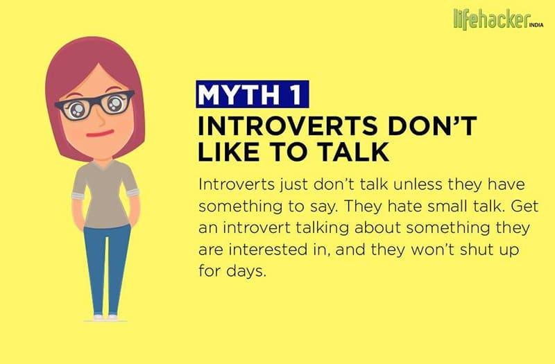 Like To Talk