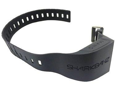 Shark Repellent Band wrist