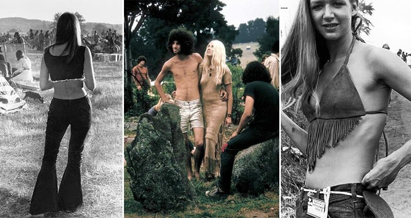 Remarkable, rather woodstock on teens happens. can