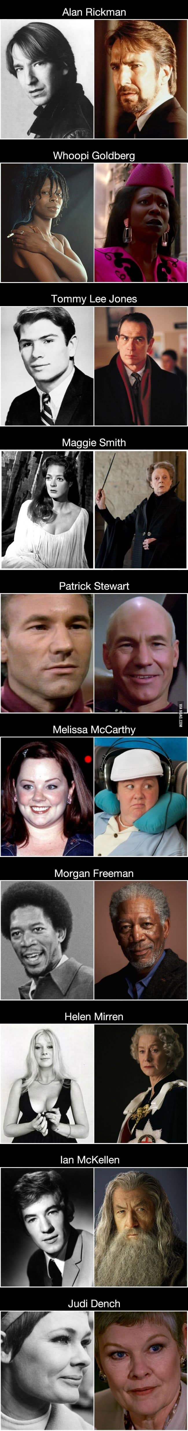 actors-then-and-now