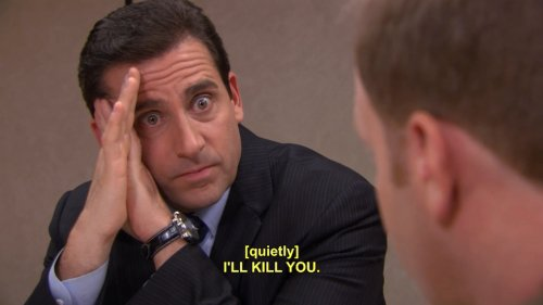 Image result for bff embarrassing