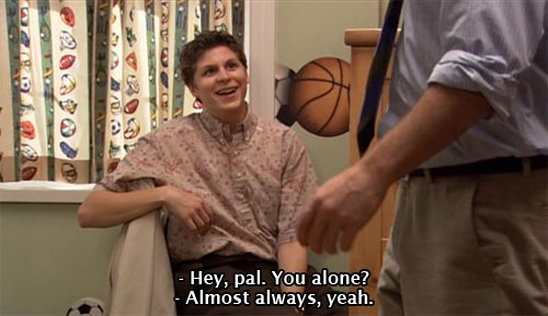 arrested-development-almost-always
